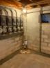 Charlottesville, VA Sump Pump Installation