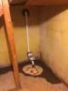 Staunton, VA Basement Waterproofing
