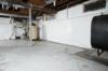 Gladstone, VA Basement Waterproofing