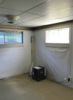 Blacksburg, VA Basement Waterproofing