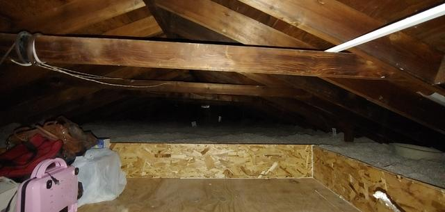 Blown-in Cellulose Insulation - Bayshore, NY