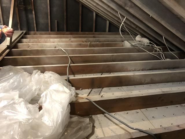 Super Deck-Mineola NY