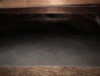 Blown-In Cellulose Insulation- Deer Park, NY