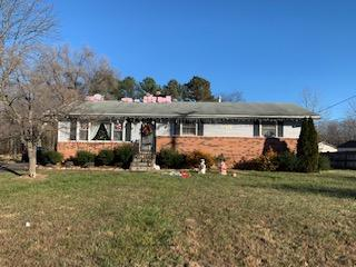 New Roof for Gainesville,VA Single-Family Home - Before Photo