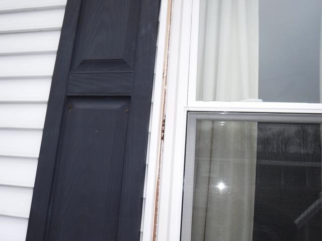 Replacement Window Installation- Caledonia, MI 49316