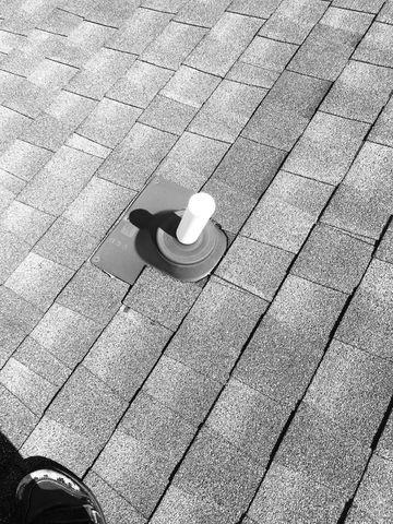 Columbia, SC - Roof Repair