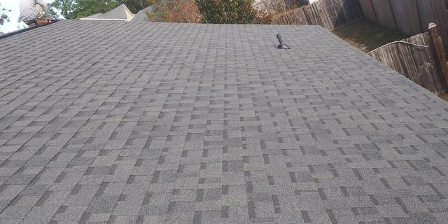 West Columbia, SC - Roof Replacement