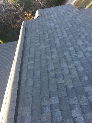 Chapin, SC - Roof Replacement - After Photo