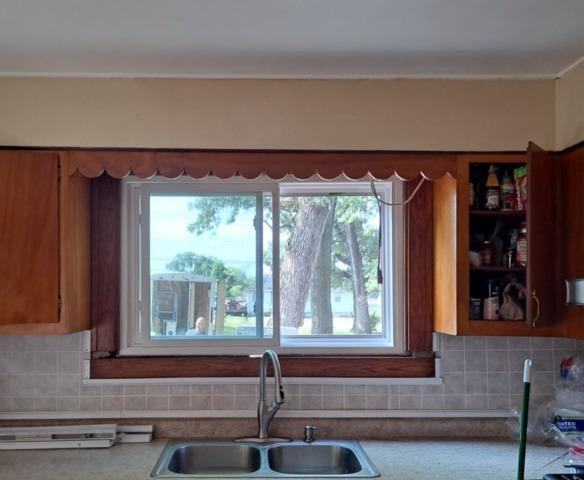 2 lite slide window