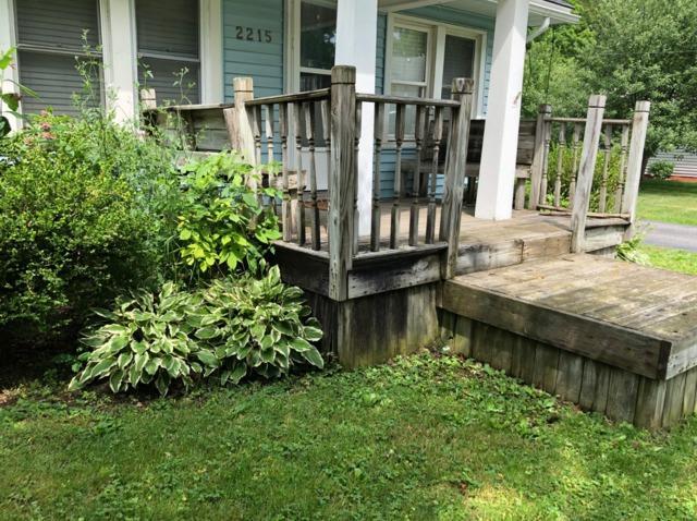 Cedar Deck In Holt MI