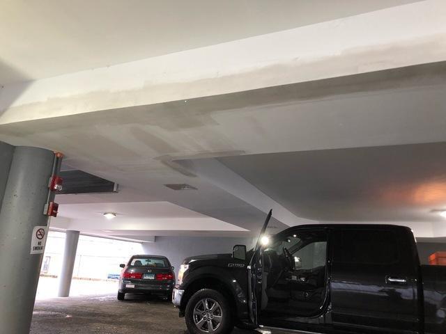 Drywall Repair in Ansonia, CT