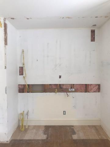 Carpentry and Interior Painting in Sherman, CT
