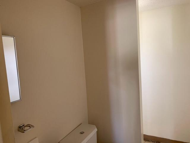 Interior Painting in Trumbull, CT