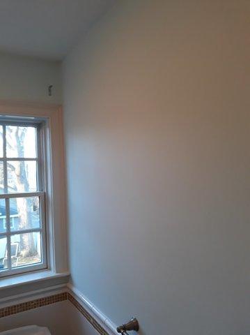 Interior Painting in Cos Cob, CT