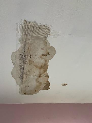 Interior Repair and Painting in Stamford, CT