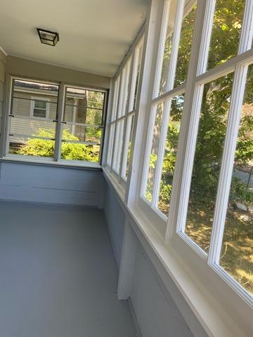 Exterior Painting in Branford, CT