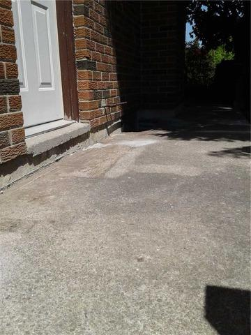 Polyurethane Injection in Unionville, ON