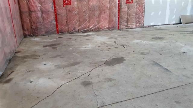 Garage Floor Sinks in Sebright, Ontario