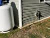 Sinking Foundation Threatens Small Cottage in Severn Bridge, Ontario
