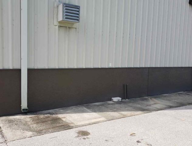 Waste Removal in Sarasota, FL