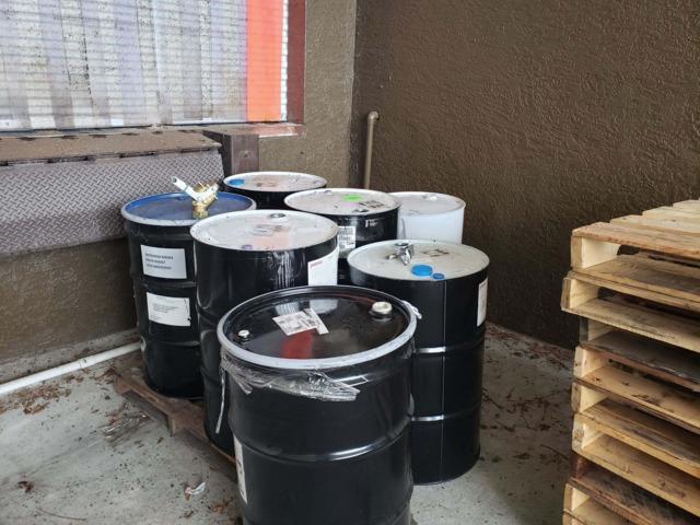 Waste Disposal in Sarasota, FL