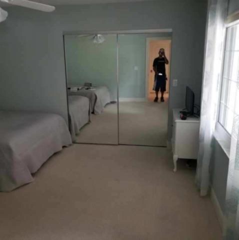 Bedroom set removal in Venice FL