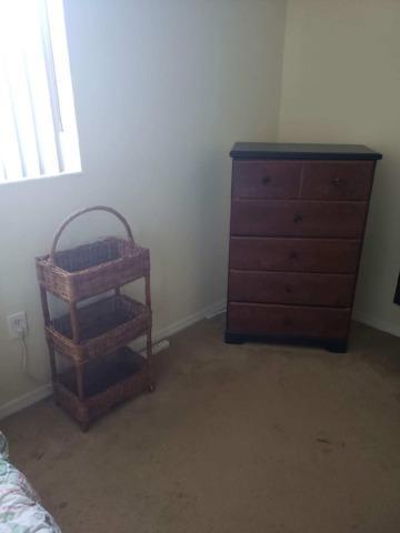 Furniture Removal in Venice, FL