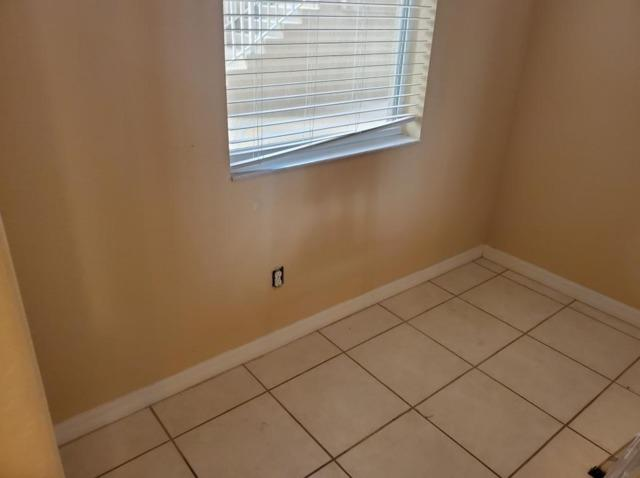 Table Removal in Bradenton, FL - After Photo