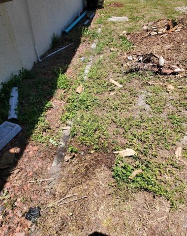 Boat Trailer Removal in Port Charlotte, FL