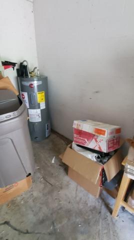 Appliance removal Sarasota FL