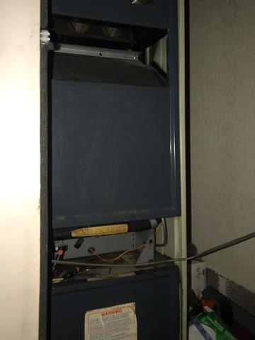 AC Pro Furnace Installation in Rialto, CA