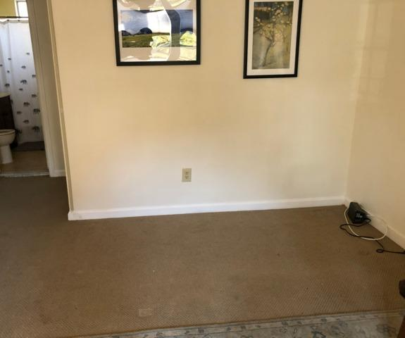 Sofa removal in Arlington, VA