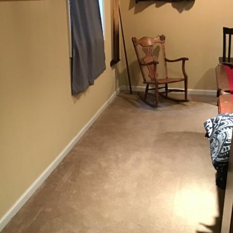 TV Removal in Woodbridge, VA
