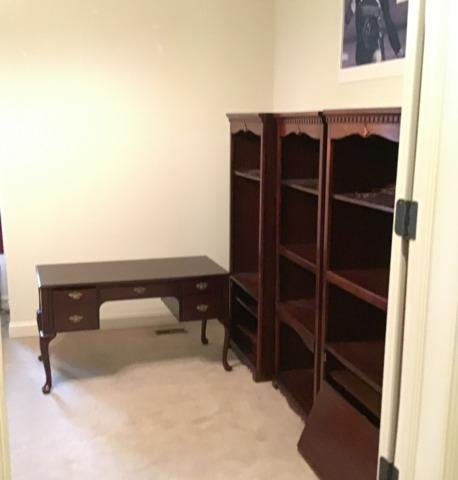 Furniture Removal in Alexandria, VA