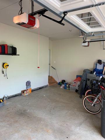 garage clean out  In Warrenton, VA