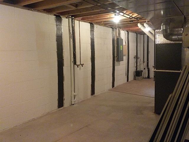 CarbonArmor Installation in Dublin, OH