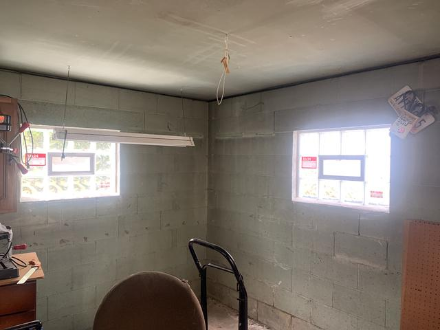 EverLast Window Installation in Reynoldsburg, OH