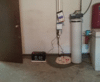 TripleSafe Sump Pump Installation in London, OH