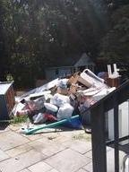 Junk Removal in Prospect, CT