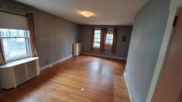 Whole House Junk Removal in Wallingford, CT