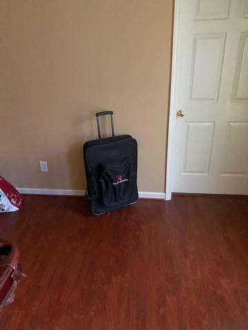 Dresser Removal in Alpharetta, GA