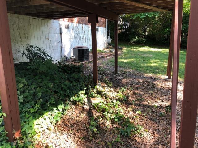 Junk Removal in Dunwoody, GA