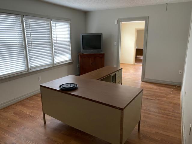 Office Cleanout in Alpharetta, GA