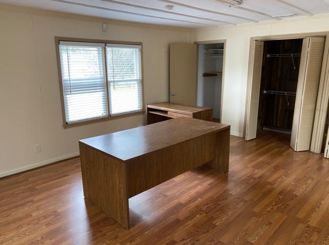 Office Furniture Removal in Alpharetta, GA