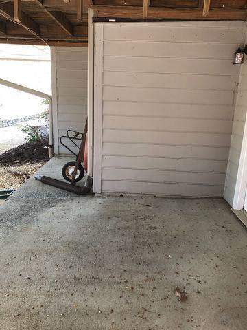 Treadmill Removal in Milton, GA