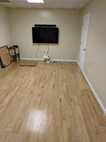 Furniture Removal in Milton, GA