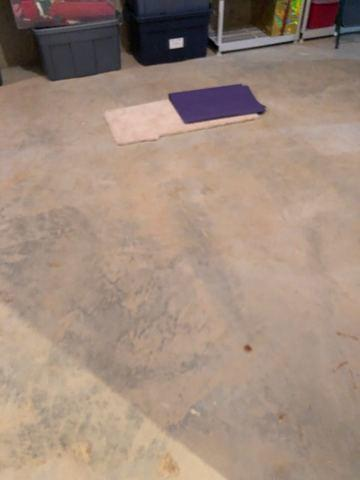 Mattress Removal in Alpharetta, GA