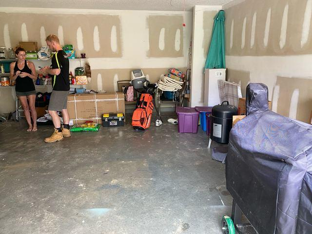 Couch Removal in Suwanee, GA