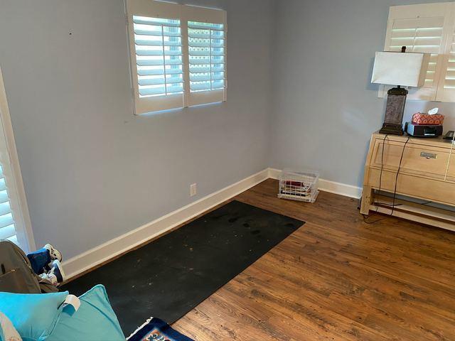 Treadmill Removal in Cumming, GA