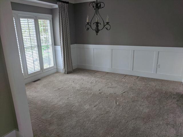 Furniture Removal in Gwinnett County, Georgia